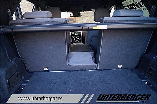 344517_1406433760365_slide bei fahrzeuge.unterberger.landrover-vertragspartner.at in